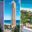 Mansions at Acqualina